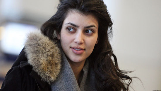 Kim-Kardashian-Without-Makeup