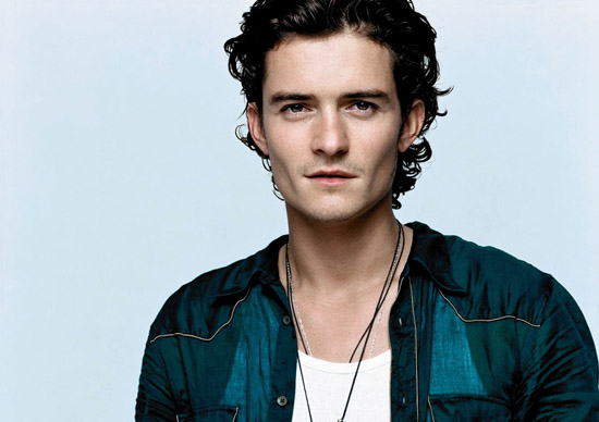 Orlando_Bloom_photo