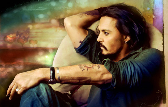 johnny-depp-photo