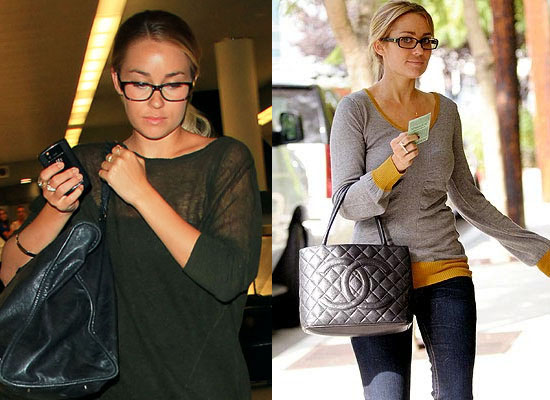 lauren-conrad-without-makeup-2