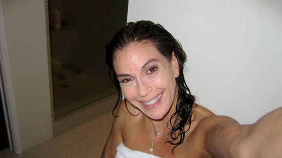 teri-hatcher-without-makeup