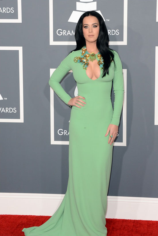 Katy-Perry-grammy-awards-2013-1