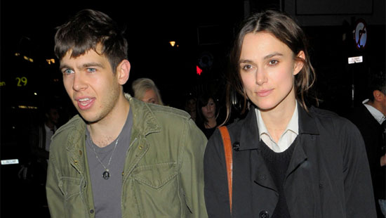 Keira-Knightley-and-James-Righton