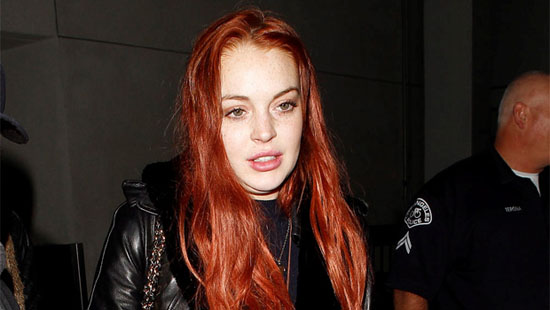 Lindsay-Lohan-needs-her-family
