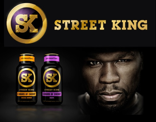 50-Cent-StreetKing
