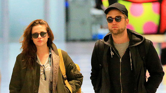 Kristen-Stewart-and-Robert-Pattinson
