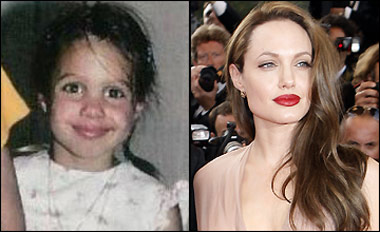 angelina-jolie-before-and-after-pic-baby