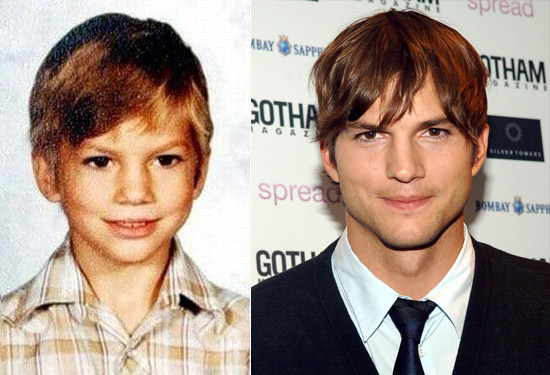 ashton-kutcher-very-little