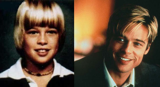 before-after-brad-pitt