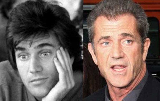 before-after-mel-gibson-age-27-and-53