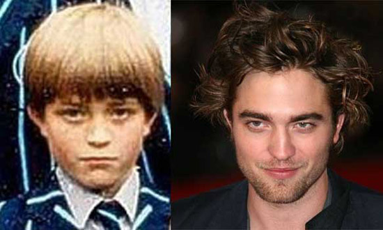 before-after-school-days-robert-pattinson