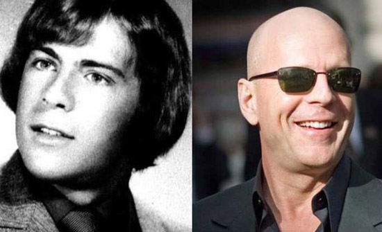 bruce-willis-young