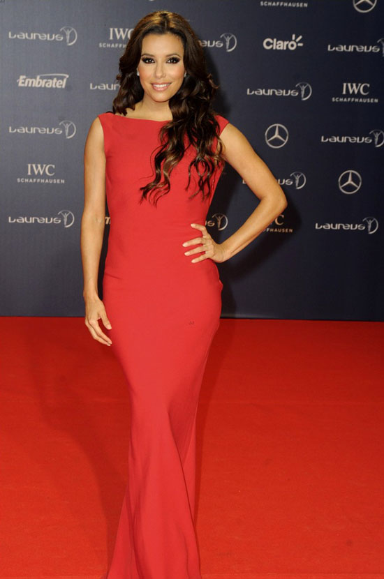 eva-longoria-2013-laureus-world-sports-awards-04