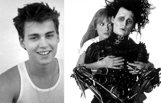 johnny-depp-edward-scissorhands