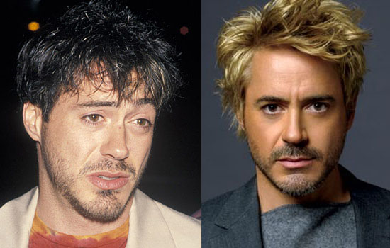 robert-downey-young-blond
