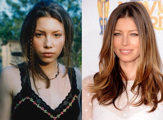 young-jessica-biel-before-2