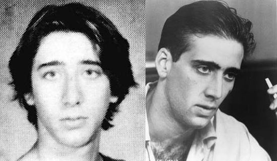 young-nicolas-cage-before