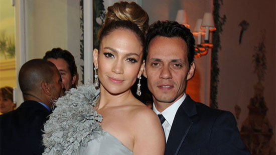 Jennifer-Lopez-and-Marc-Anthony