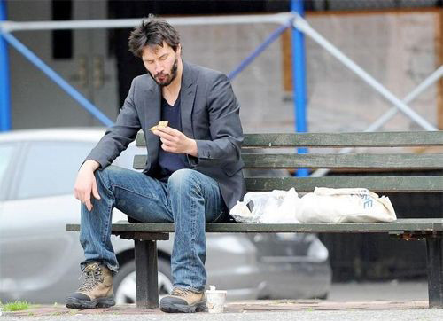 Keanu-Reeves-Sad