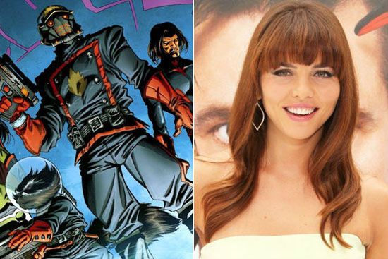 Ophelia-Lovibond-Guardians-of-the-Galaxy
