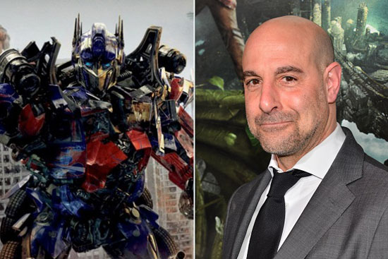 Stanley-Tucci-Transformers-4