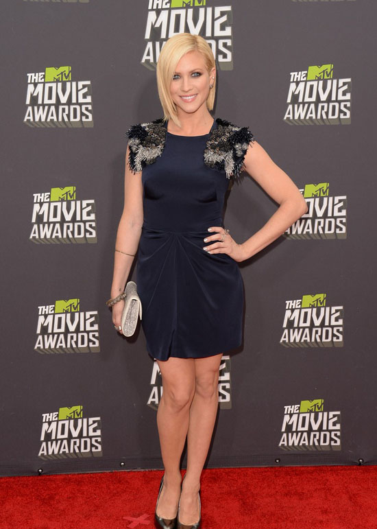 brittany-snow-mtv-movie-awards-2013-01
