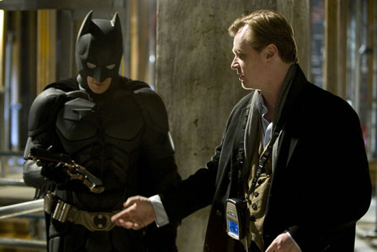 justice_league_christopher_nolan