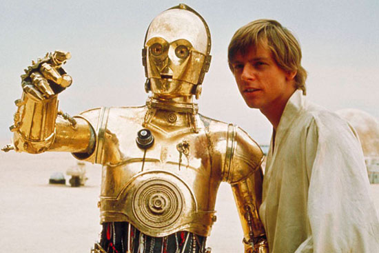 star-wars-episode-7-c-3po-photo