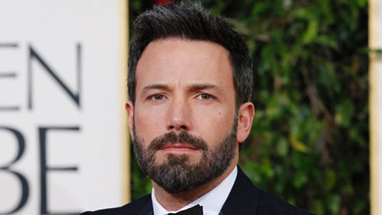 Ben-Affleck-blurb-jpg