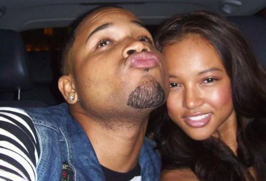 Chris-Brown-Karrueche-Tran