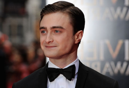 daniel-radcliffe-london2
