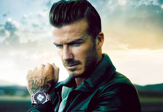 david-beckham-to-be-a-movie-star