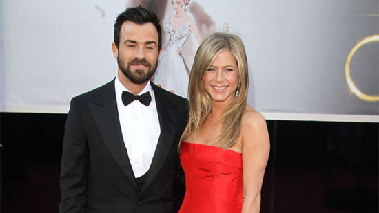 Jennifer-Aniston-and-Justin-Theroux-3